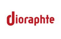 Dioraphte