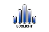 Ecolicht