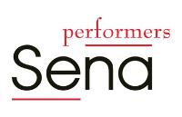 Sena Performers